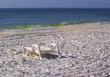 Lone Beach Lounge 3358