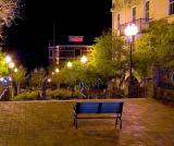 Vicksburg at Night5