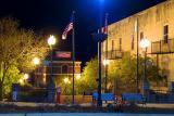 Vicksburg at Night7