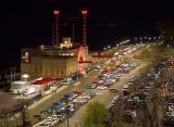 Vicksburg Casino2