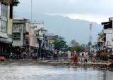 banda aceh tsunami disaster no words necessary photo gallery by