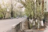 Almaty_8.jpg
