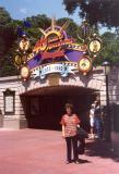 95_DisneyLand_1.jpg