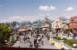 95_DisneyLand_5.jpg