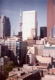 95_Toronto_4.jpg