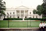 95_Washington_3.jpg