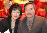 Hai Tan & Lam