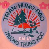 huy hieu Tran Hung Dao