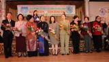 Tang hoa cho cac Thay-Co
