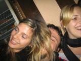 Chris and girls 2.jpg