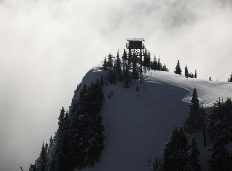 Lookout Mt<br> (LookoutMt040905-14adj.jpg)