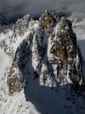 Cutthroat, W Ridge & Face (Cutthroat040405-36adj.jpg)