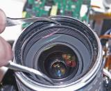 GT Lens Spanner