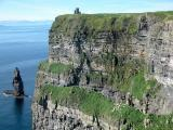 Cliffs of Moher (Co. Clare)