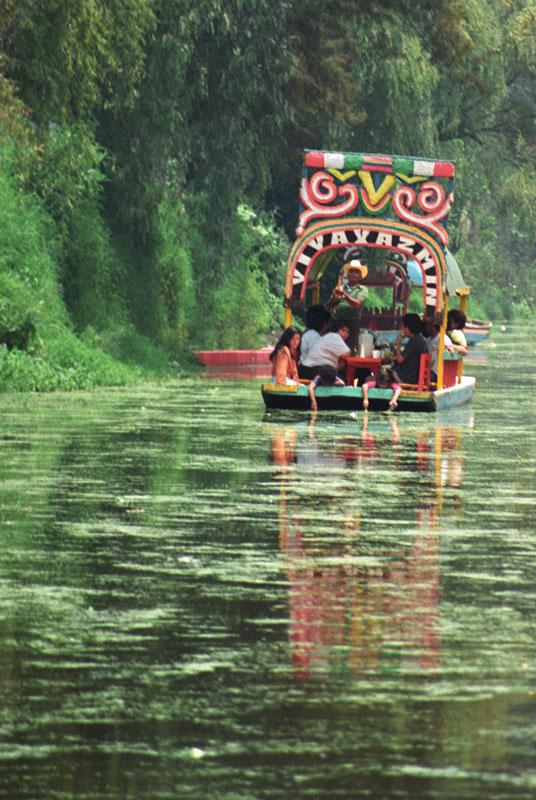 Mexico - Marche flottant.jpg