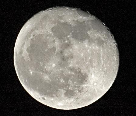 Moon29