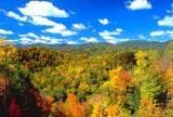 October Sky Part I