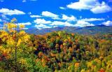 October Sky Part II