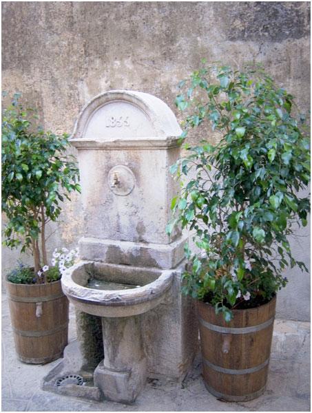 Fountain-1855