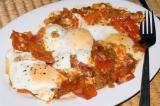 huevos rancheros (large)