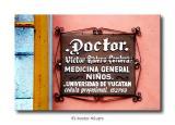 El doctor Rivero
