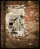 bricked-window.jpg