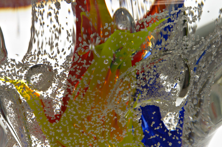 Abstract Glass Macro 2.jpg