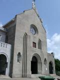 Capela de Na Sra. da Penha主教山小堂