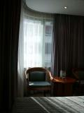 Grandeur Hotel京澳酒店