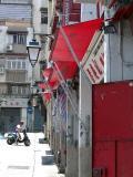 Rua da Felicidade福隆新街