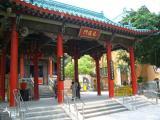 04 April at Wong Tai Sin