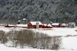 Tunbridge Farm
