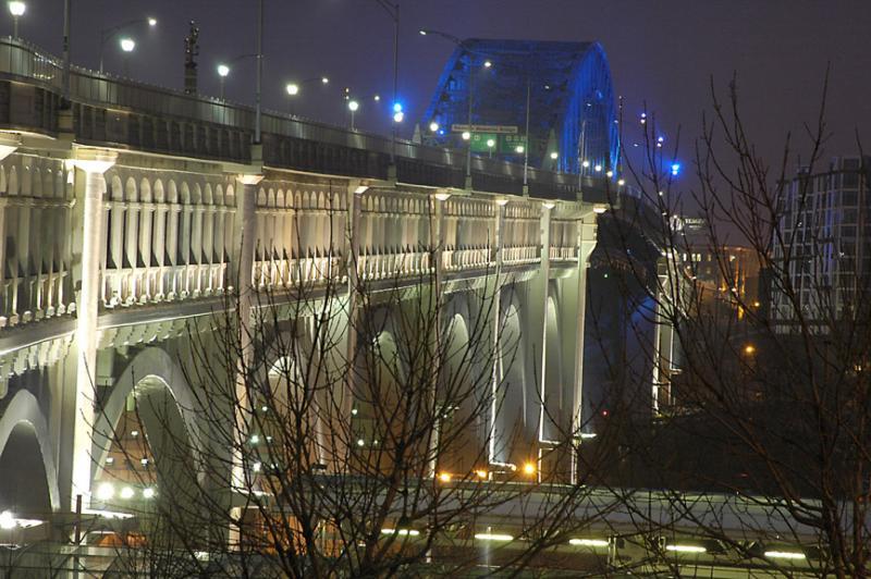 Veterans Memorial Bridge.jpg