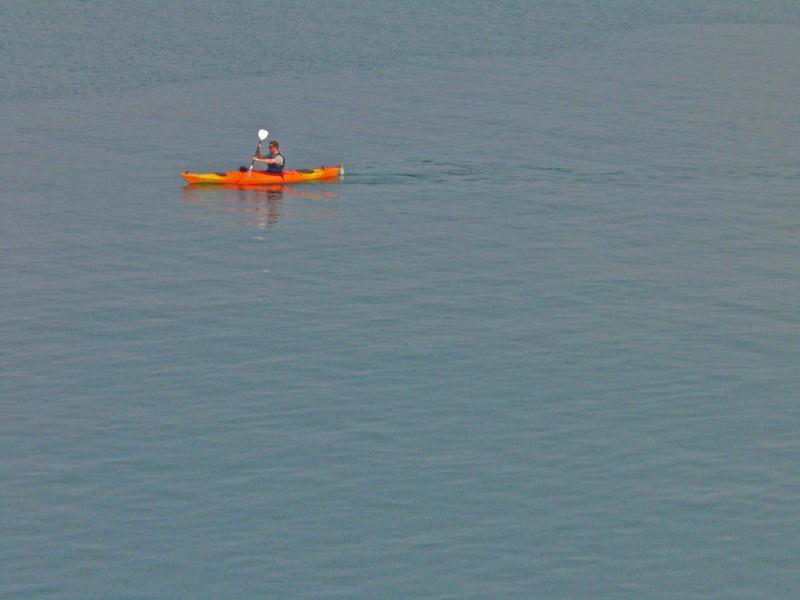 Lonely Kayak.jpg