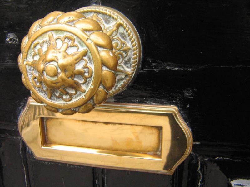Doorknob 9.jpg