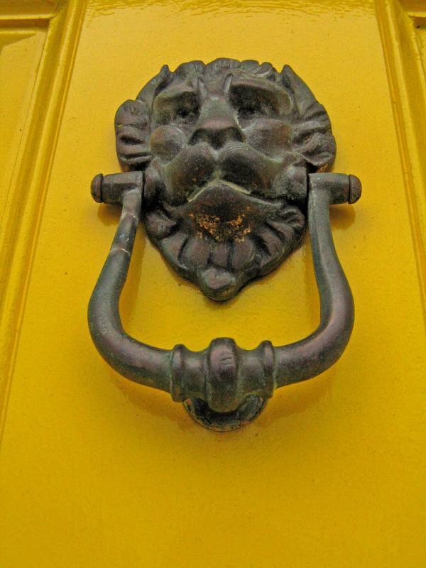 Doorknob 11.jpg