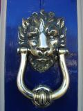 Lion doorknob.jpg