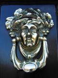 Doorknob 7.jpg