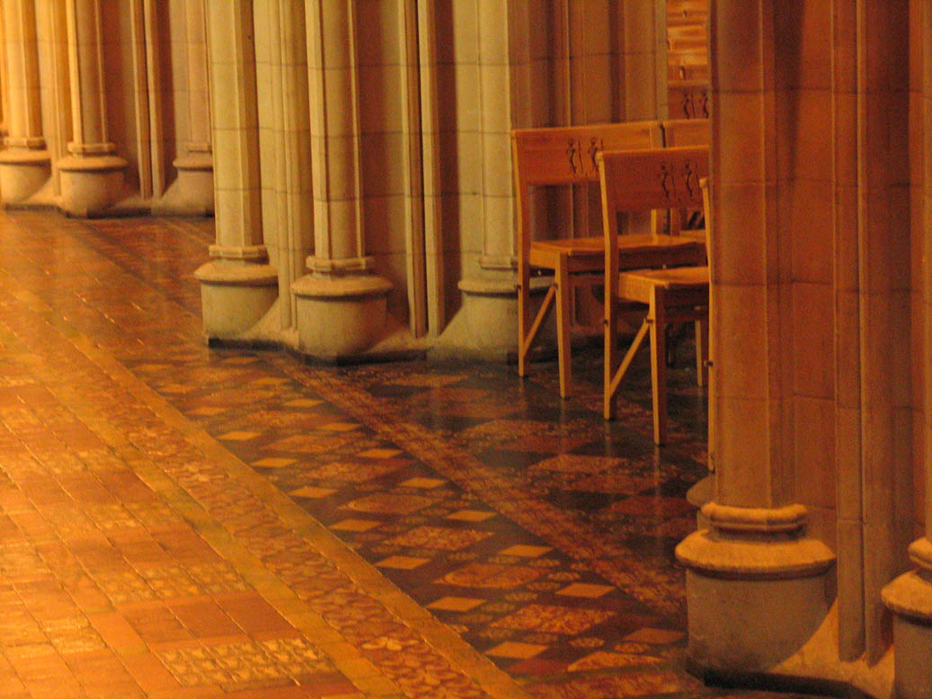 Christ Church Cathedral Floor.jpg