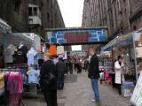 heritage market 1.jpg