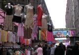 heritage market 2.jpg