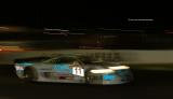 The mosler at full speed !!..© UliStich3161.jpg