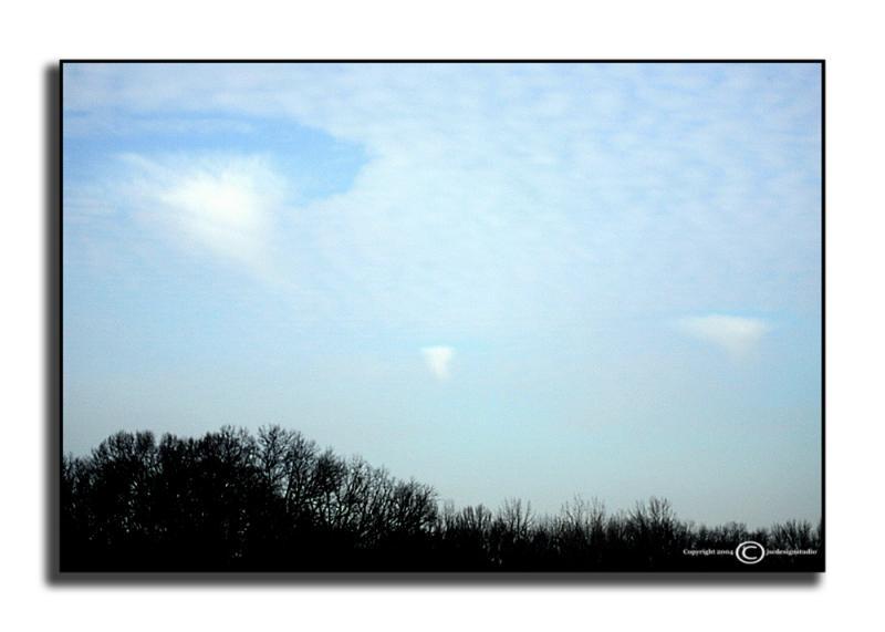 Playful Clouds.jpg