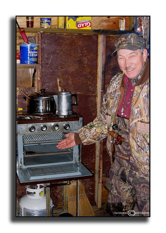 Chef Rambo.jpg