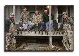 East Tennessee Gang.jpg