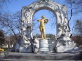 Vienna, April 2005- Austria