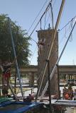 suspension trampoline 01