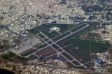 Tunis Airport, Tunisia