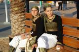 Bulgarian performers