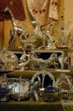 Syrian silver